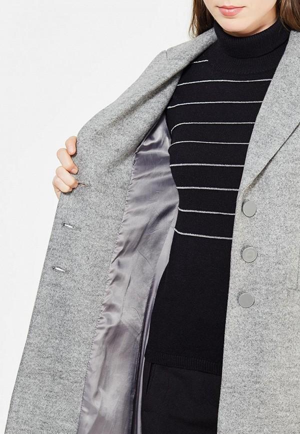 Пальто Armani Exchange от Lamoda RU