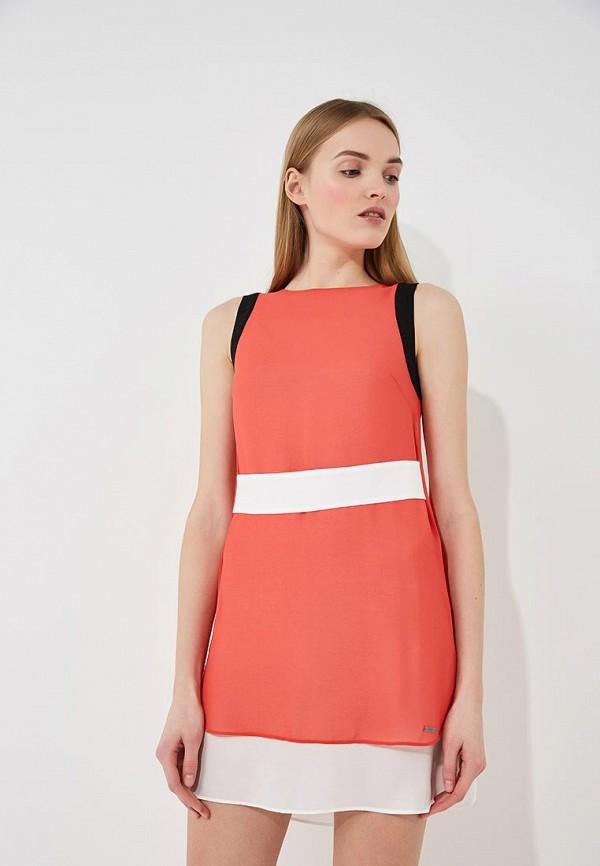 Платье Armani Exchange Armani Exchange AR037EWZSZ50