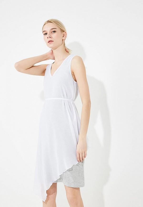 Фото Платье Armani Exchange. Купить с доставкой