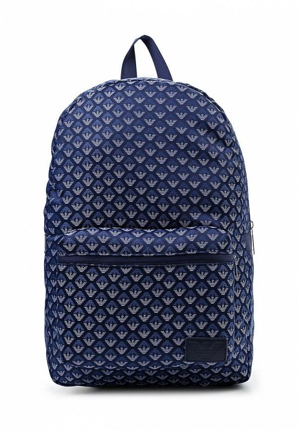 Спортивный рюкзак Armani Junior 402500 7P100