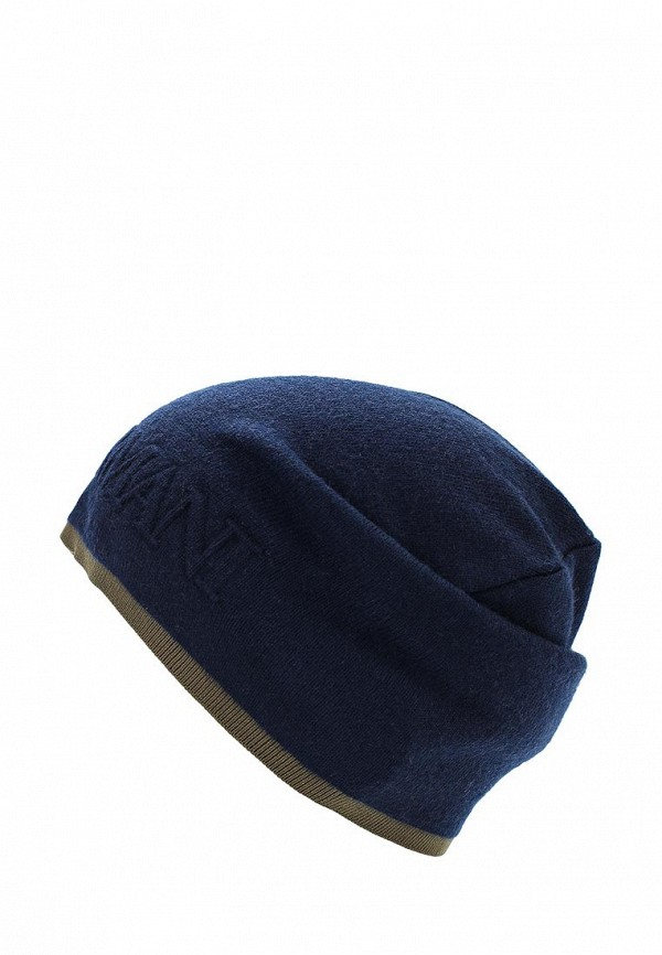Шапка Armani Junior Armani Junior AR038CBUPK70 шапка armani junior armani junior ar038cbupk69