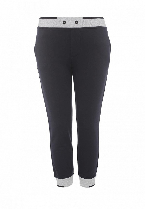 Спортивные брюки Armani Junior 3Y4P50 4JCBZ