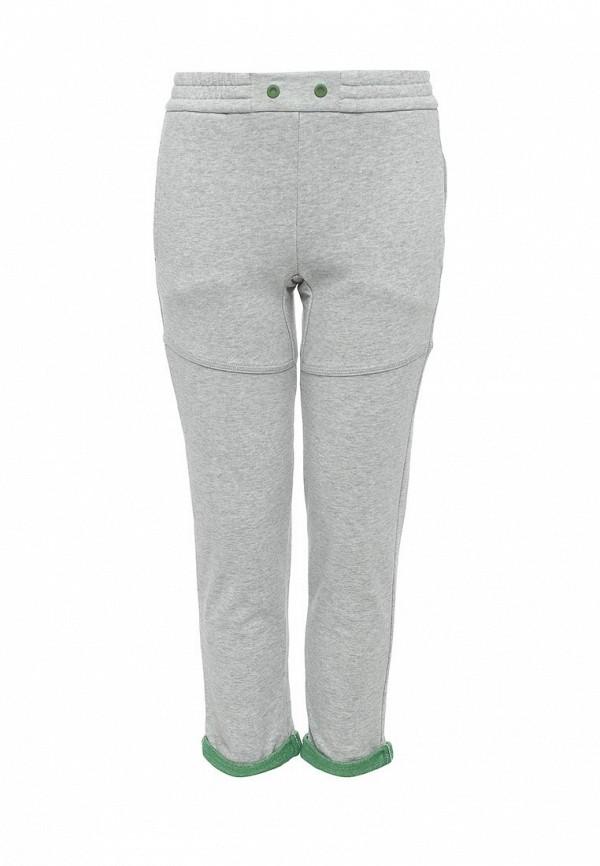 Спортивные брюки Armani Junior 3Y4P51 4JCDZ