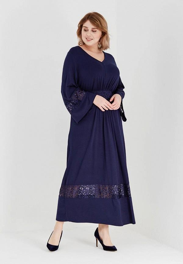 Платье Артесса Артесса AR040EWAJTN0