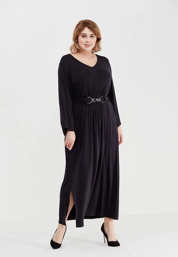 Платье Артесса Артесса AR040EWAJTN1