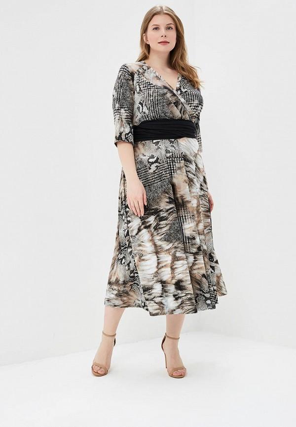 Платье Артесса Артесса AR040EWBGGM8
