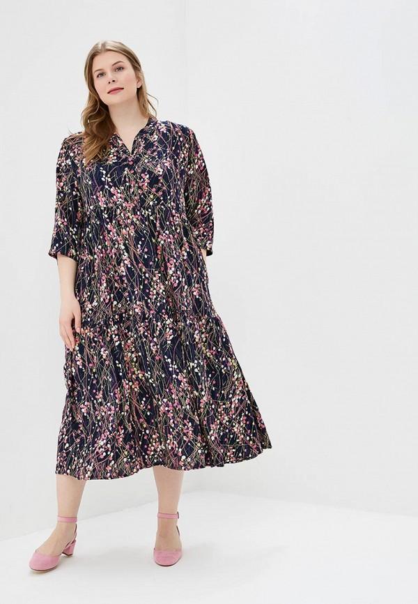 Платье Артесса Артесса AR040EWBGGN1