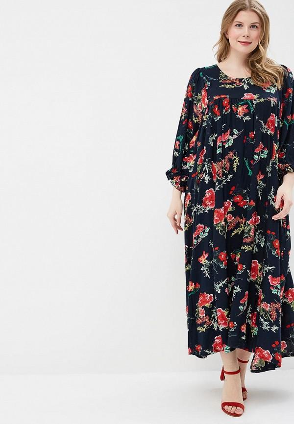 Платье Артесса Артесса AR040EWBGGN3