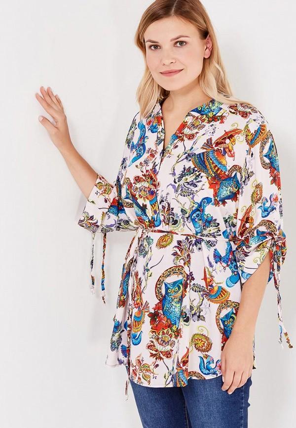 Блуза Артесса