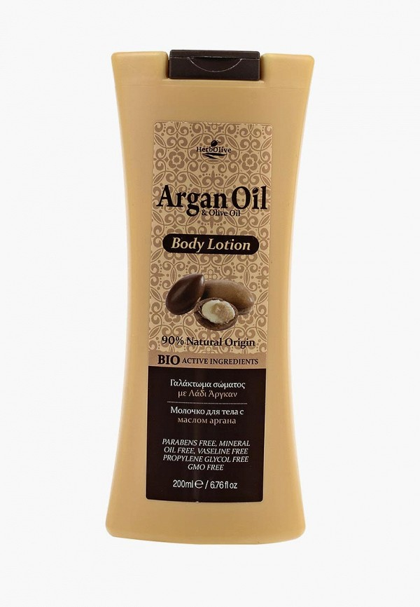 Молочко для тела Argan Oil Argan Oil AR041LMSJU98 масло physicians formula argan wear ultra nourishing argan oil 30 мл