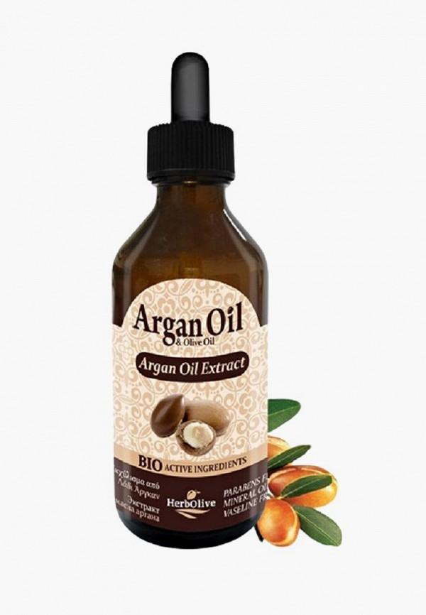 Фото Экстракт Argan Oil. Купить с доставкой