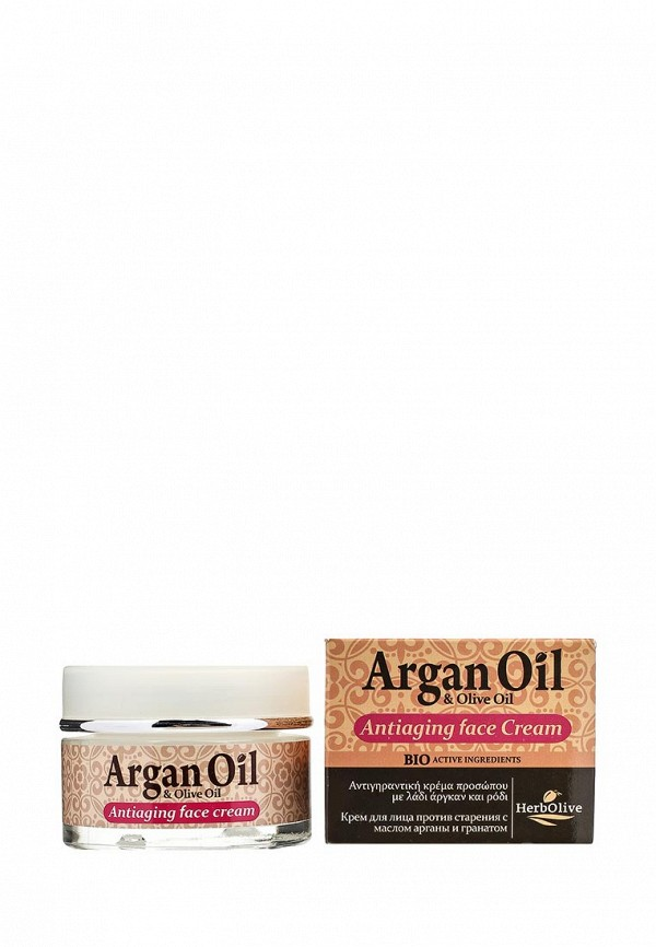 Крем для лица Argan Oil Argan Oil AR041LWSJU86 morocco argan oil morocco argan oil mo046lwfcj14
