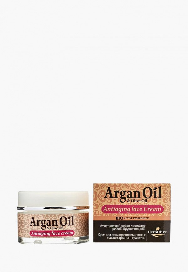 Крем для лица Argan Oil Argan Oil AR041LWSJU86 hask argan oil дуо набор для восстановления волос argan oil дуо набор для восстановления волос