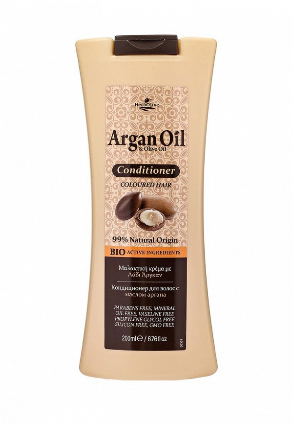 Кондиционер для волос Argan Oil Argan Oil AR041LWSJU88 morocco argan oil morocco argan oil mo046lwfcj14