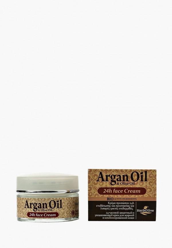 Крем для лица Argan Oil Argan Oil AR041LWSJU89 hask argan oil дуо набор для восстановления волос argan oil дуо набор для восстановления волос