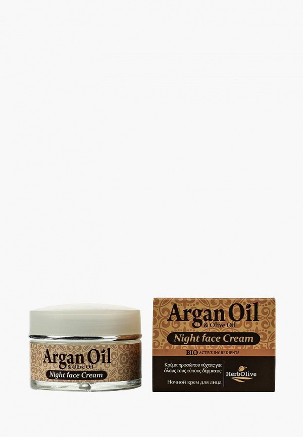 Крем для лица Argan Oil Argan Oil AR041LWSJU90 масло physicians formula argan wear ultra nourishing argan oil 30 мл