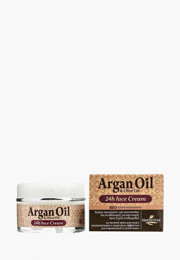Крем для лица Argan Oil Argan Oil AR041LWSJU91 hask argan oil дуо набор для восстановления волос argan oil дуо набор для восстановления волос
