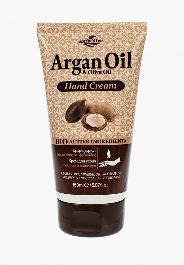 Крем для рук Argan Oil Argan Oil AR041LWSJU93 масло physicians formula argan wear ultra nourishing argan oil 30 мл