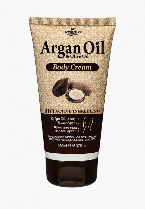 Крем для тела Argan Oil Argan Oil AR041LWSJU94 масло physicians formula argan wear ultra nourishing argan oil 30 мл