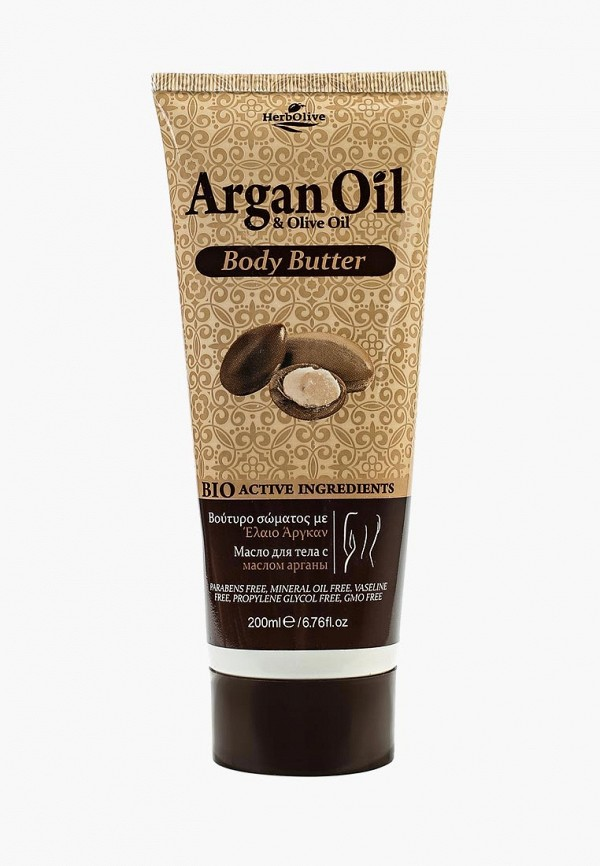Масло для тела Argan Oil Argan Oil AR041LWSJU96 масло levissime argan refreshing body oil 125 мл