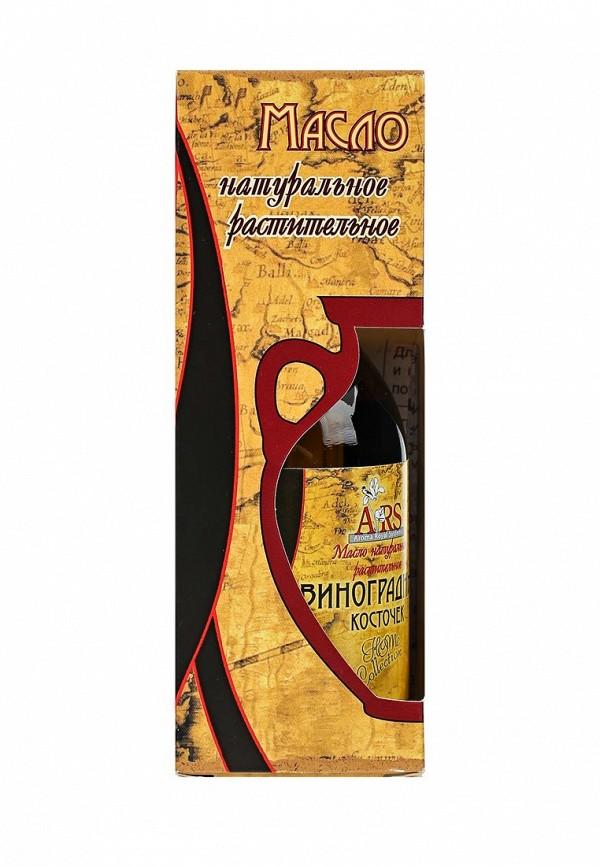 Масло для тела ARS ARS AR042LWUJO28 масло для тела ars ars ar042lwujo50