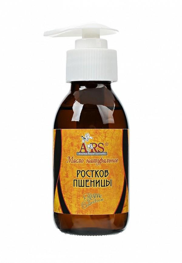 Масло для тела ARS ARS AR042LWUJO33 масло для тела ars ars ar042lwujo50
