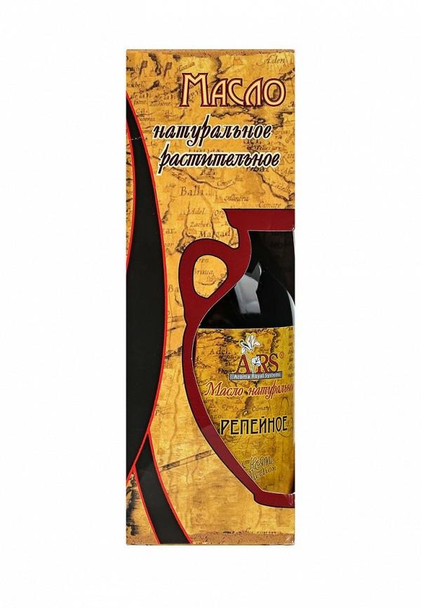 Масло для тела ARSМасло для тела ARS. Цвет: . Сезон: Весна-лето 2018. С бесплатной доставкой и примеркой на Lamoda.<br><br>Коллекция: Весна-лето 2018<br>Страна-изготовитель: Россия<br>Пол: women