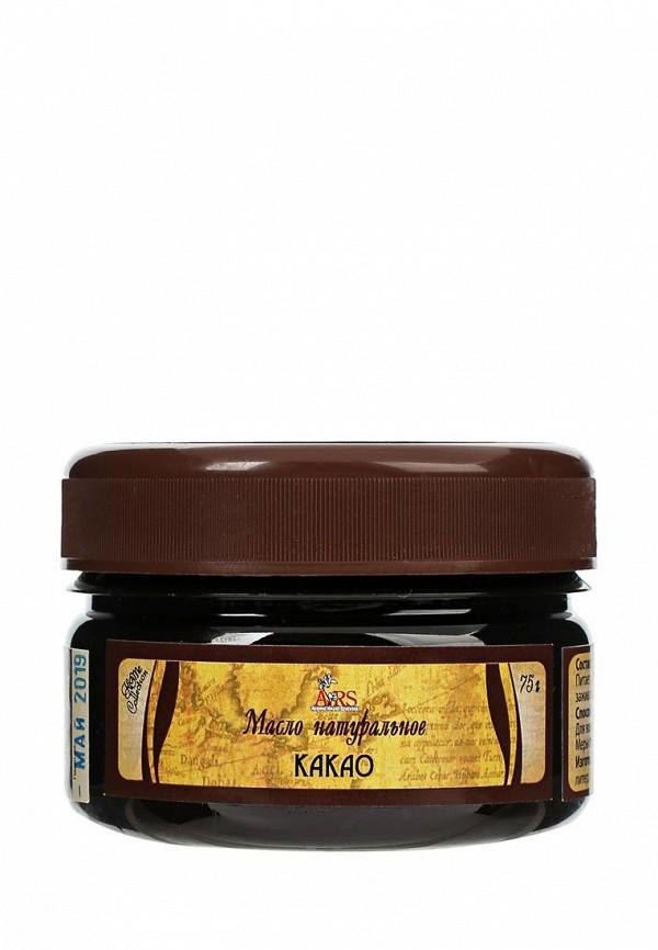 Масло для тела ARS ARS AR042LWUJO48 масло для тела ars ars ar042lwujo50