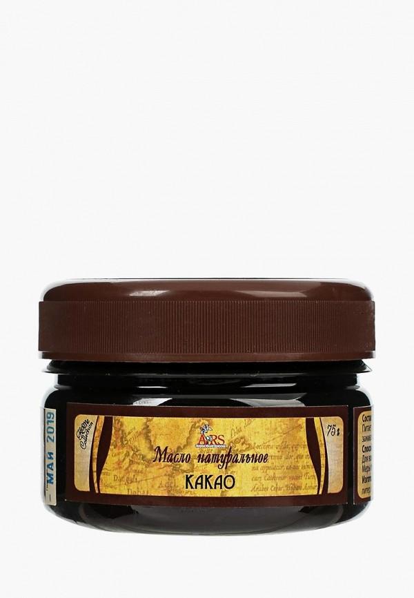 Масло для тела ARS ARS AR042LWUJO48 бальзам для тела ars ars ar042lwujo81