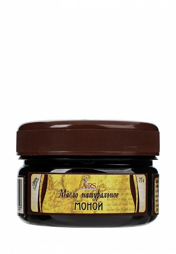 Масло для тела ARS ARS AR042LWUJO58
