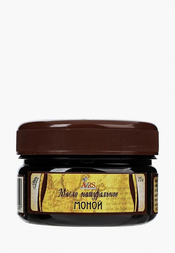Масло для тела ARS ARS AR042LWUJO58 бальзам для тела ars ars ar042lwujo81