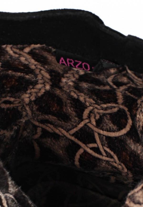 Полусапоги ARZOmania AI 208-10: изображение 12