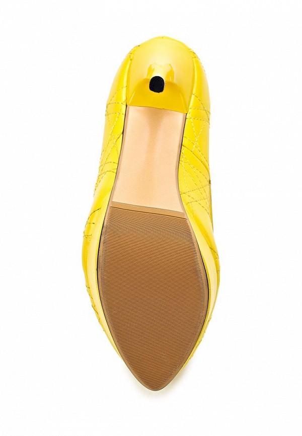 Туфли на каблуке ARZOmania AI 222-13: изображение 4