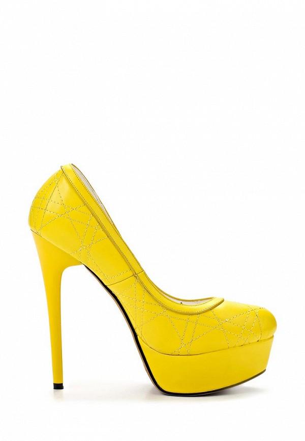 Туфли на каблуке ARZOmania AI 222-13: изображение 8