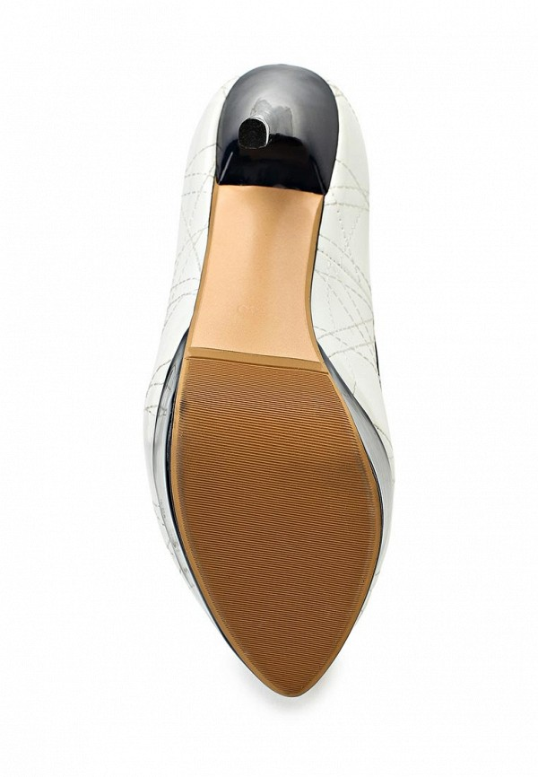 Туфли на шпильке ARZOmania AI 222-2: изображение 4