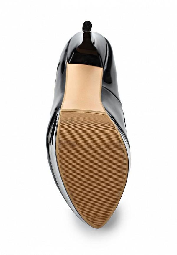 Туфли на шпильке ARZOmania AI 224-11: изображение 4