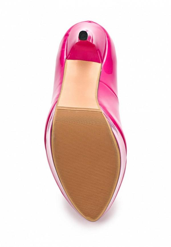 Туфли на каблуке ARZOmania AI 225-16: изображение 2