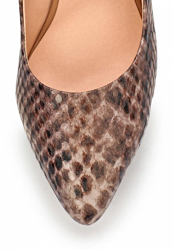 Туфли на шпильке ARZOmania AI 227-3: изображение 10