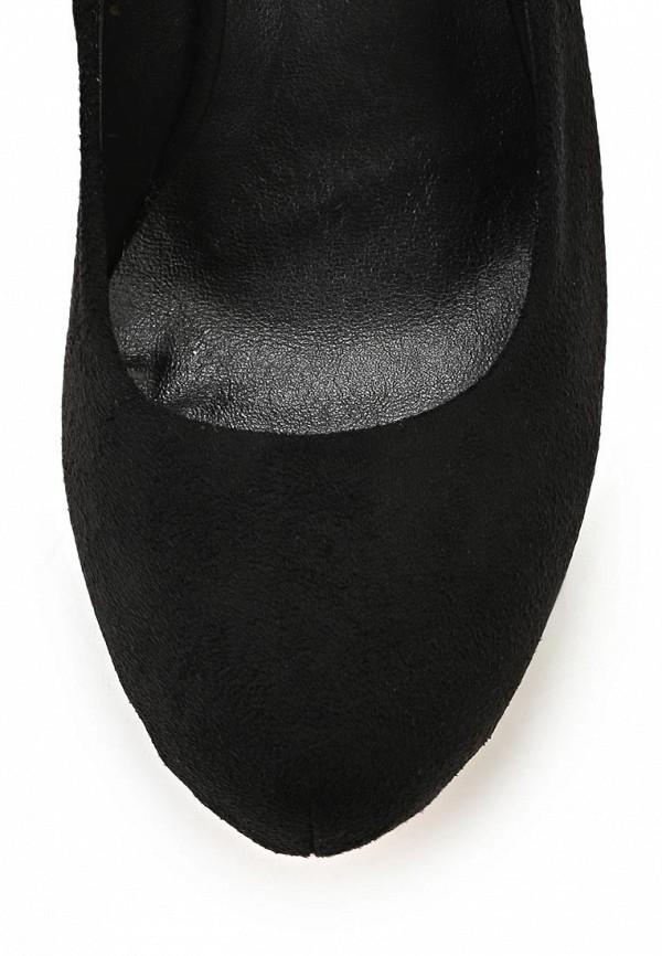 Туфли на каблуке ARZOmania AI 229-10: изображение 10