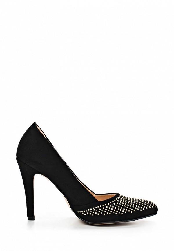Туфли на каблуке ARZOmania AI 255-10: изображение 8