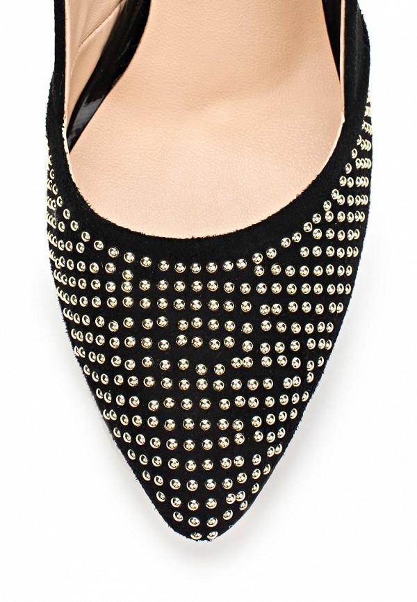 Туфли на каблуке ARZOmania AI 255-10: изображение 10