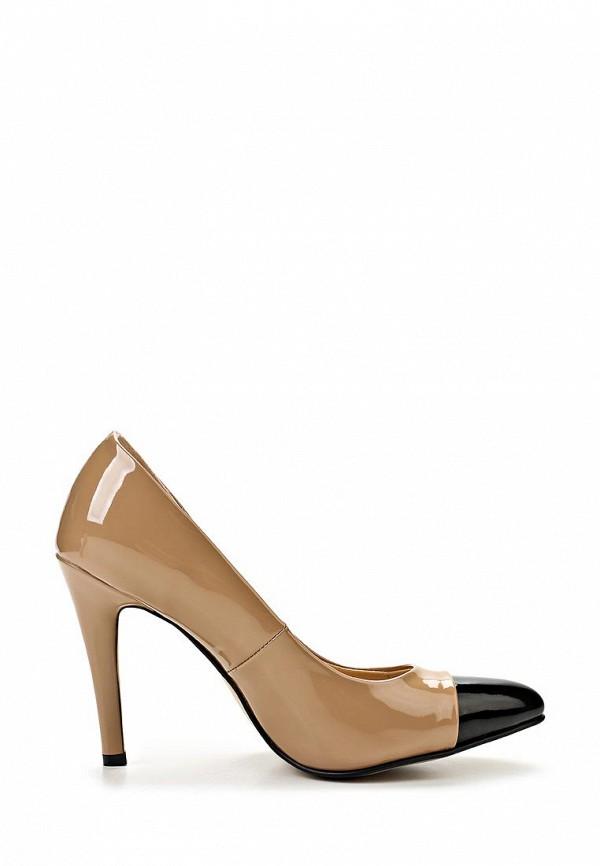 Туфли на каблуке ARZOmania AI 257-3: изображение 4