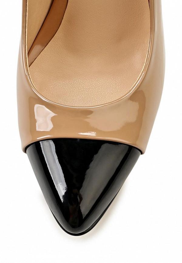 Туфли на каблуке ARZOmania AI 257-3: изображение 5