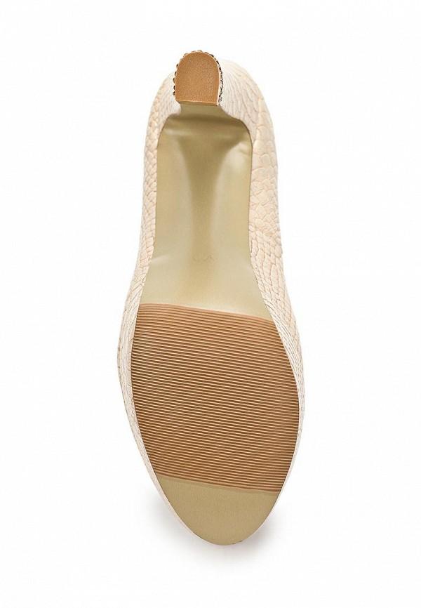 Туфли на каблуке ARZOmania AI 262-3: изображение 4