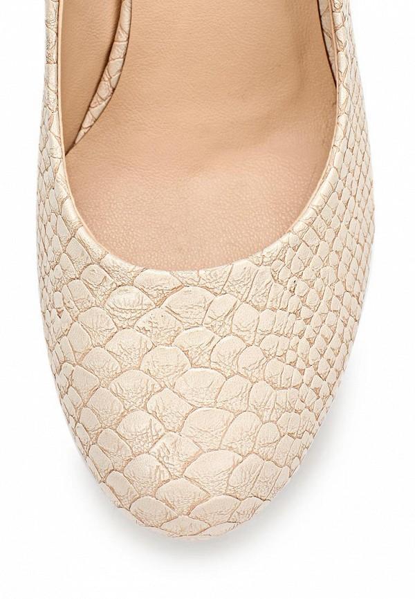Туфли на каблуке ARZOmania AI 262-3: изображение 10