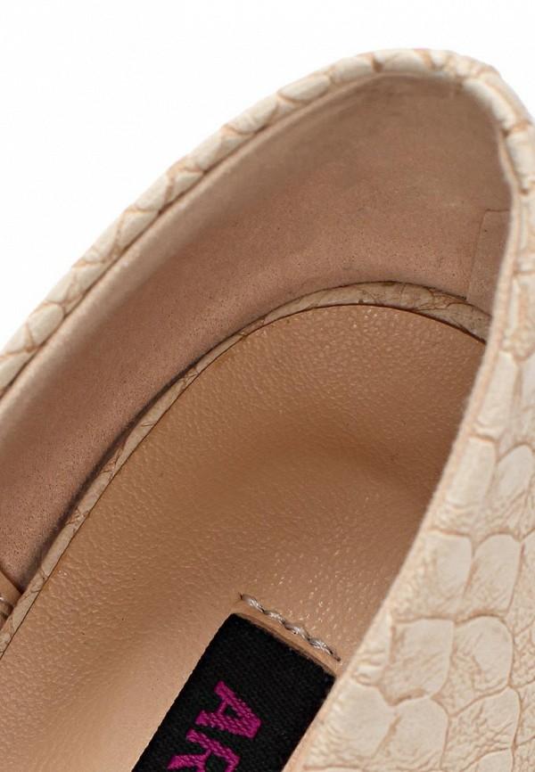 Туфли на каблуке ARZOmania AI 262-3: изображение 12