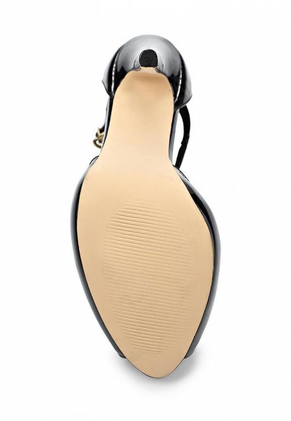Босоножки на каблуке ARZOmania AI 285-11: изображение 2