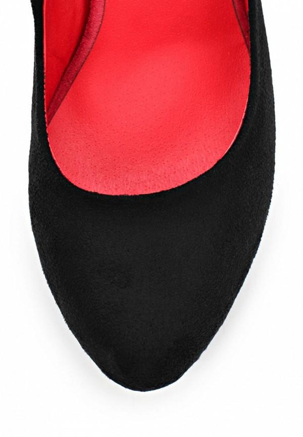 Туфли на каблуке ARZOmania AS 754-10: изображение 10
