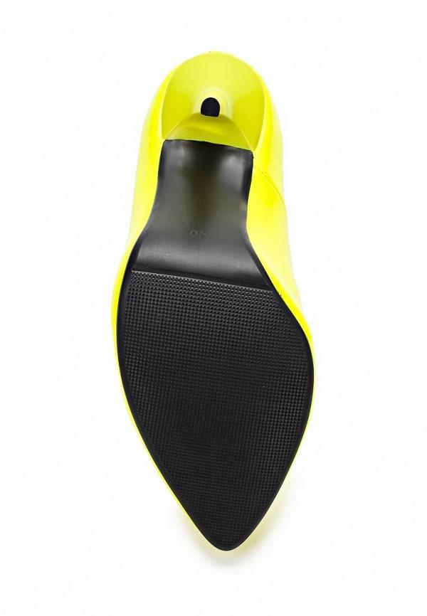 Туфли на каблуке ARZOmania CV 1074-13: изображение 2
