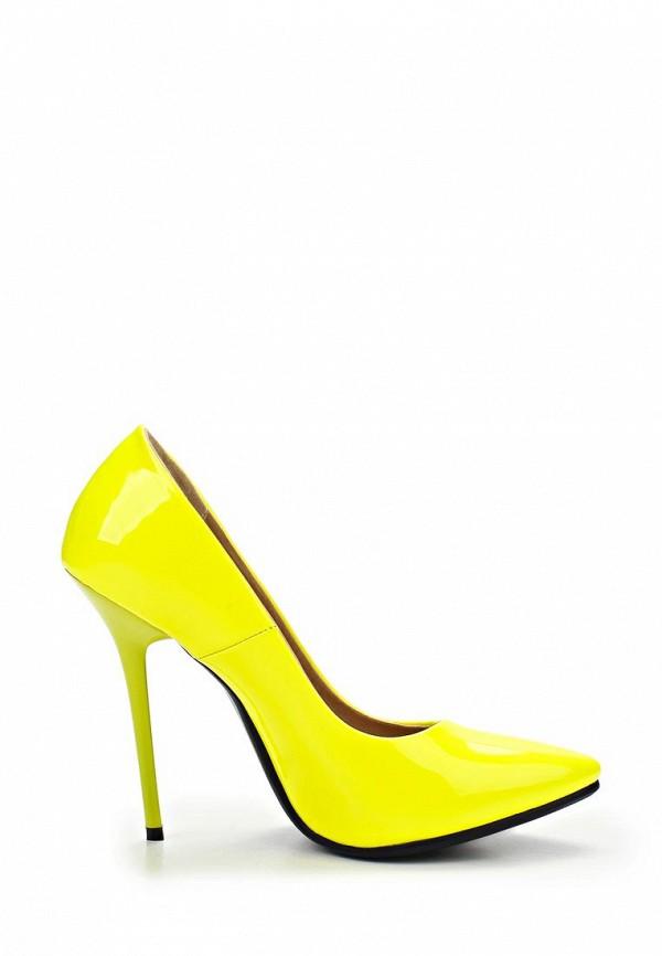 Туфли на каблуке ARZOmania CV 1074-13: изображение 4